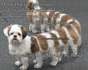 Funny Good Morning Jokes FFunny Good Morning Jokes For Friends