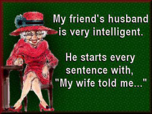 Funny Love Quotes To Husband : Funny Marriage Quotes For Facebook Funny Quotes About Your Man Funny ...
