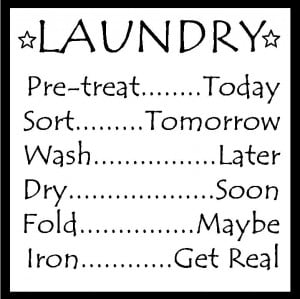 Pics Funny Laundry Room Sayings Supernatural Pictures