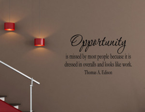 Missed Opportunities Quotes
