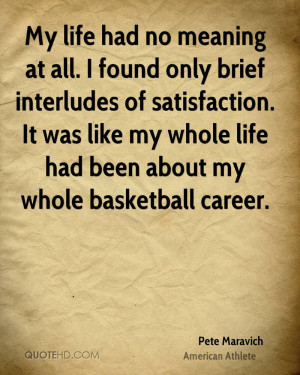 basketball is my life quotes source http www quotehd com quotes ...