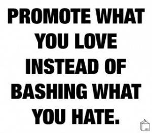 stop complaining and DO SOMETHINGBe Positive, Remember This, Hate ...