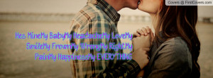 he's_mine.my_baby.my-69046.jpg?i