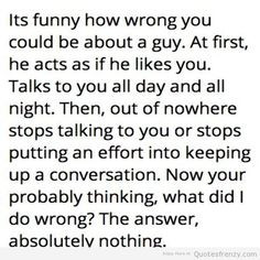 ... confused quotes more exactly life confusing guys quotes quotes about