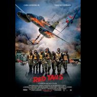 ... movie quotes quotes red tails movie red tails movie quotes movie and