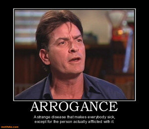 Arrogance.jpg#arrogance%20640x553