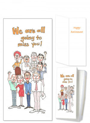 printable farewell cards for co worker steve lecouilliard s portfolio
