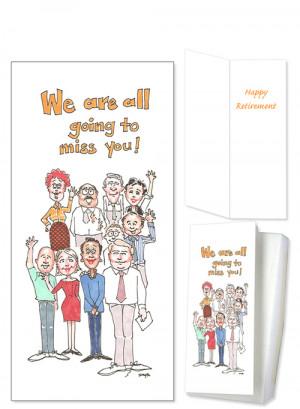 printable farewell cards for co worker steve lecouilliard s portfolio