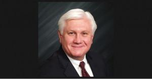 Randy Johnson, '74: Why I Give