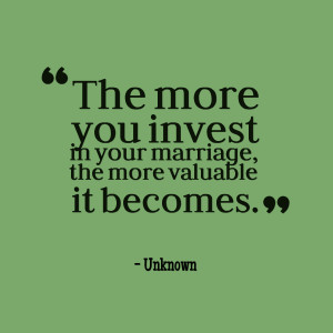 ... funny christian marriage quotes 5017622320055882 humorous quotes for