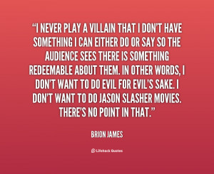 Brion James