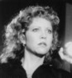 Nancy Allen in 1941 | 1979