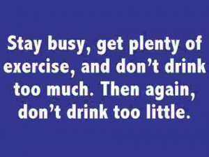 funny alcohol quotes sayings insults and comebacks funny insults