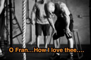 crossfit-girls-fran