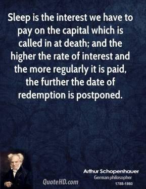 Schopenhauer Quotes Animals Photos | Arthur Schopenhauer Quotes ...