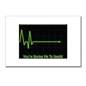 Emergency Nursing Quotes http://www.cafepress.com/+funny-doctor-quotes ...