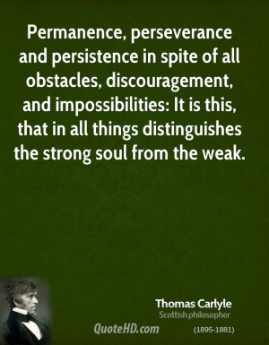 Patience Persistence And Perseverance Quotes ~ Perseverance Quotes ...