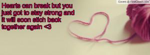 hearts_can_break_but-14120.jpg?i