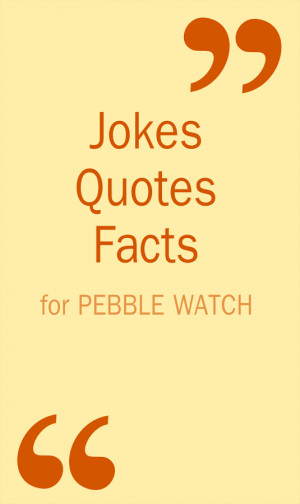 ... Pictures wise wacky quotes sayings poems facts oxymorons and much more