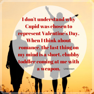 Happy Valentines day Quotes for Facebook