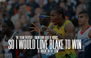 Usain Bolt Quotes Pics Picture