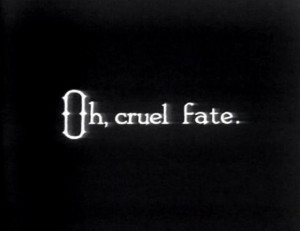 This quote describes how Hamlet feels about his duty or fate (to get ...