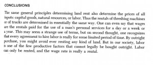 Samuelson's Economics, 10th ed., p. 569