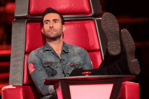 adam-levine-the-voice.jpg