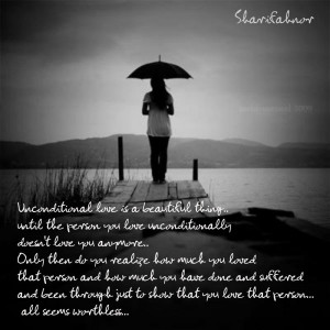 Quotes About Missing Someone Who Has Died Until the person you love