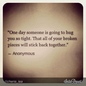 healing hugs quotes | image16.jpg