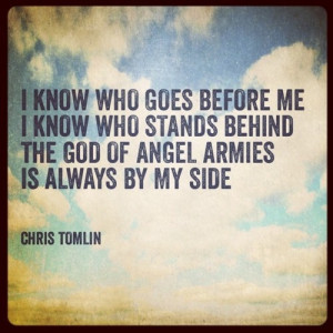 God-of-Angel-Armies.jpg