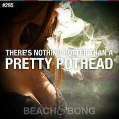 ... weed pretty pothead stoner girl stoner chicks mary jane smoke