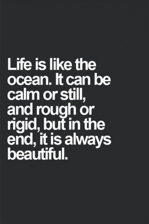 life-is-like-the-ocean-quotes-sayings-pictures.jpg