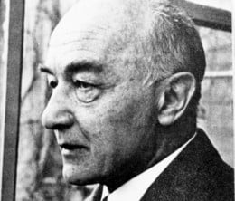 Robert Musil Pictures