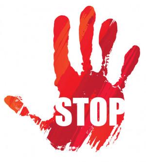 stop killing proposals