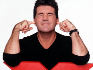 Some of the Best Simon Cowell American Idol and X Factor Quotes