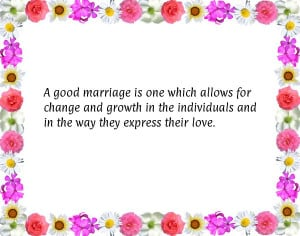 Wedding Wishes Quotes For Friends Wedding wishes quotes for