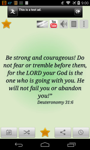 description inspirational positive uplifting bible verses for teens ...