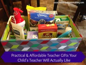 Kids Bathroom Christmas Gift Ideas For Daycare Teachers ~ Preschool ...