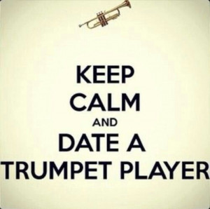 ... Band Things, Band Stuff, Trumpet Player Quotes, Trumpets Quotes, Band