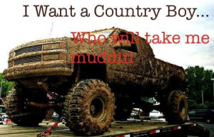 want a country boyfriend quotes