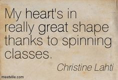 spin class quotes more fit quotes cycling spinning quote spin class ...