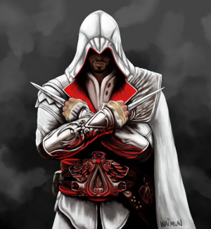 Ezio Auditore Quotes Ezio auditore da firenze