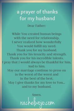Husband Appreciation Quotes. QuotesGram