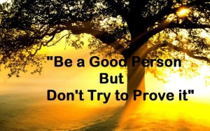 ... quotes good inspiretional images good insprination images good quotes