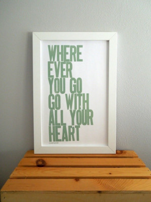 Going away quotes, best, thoughts, sayings