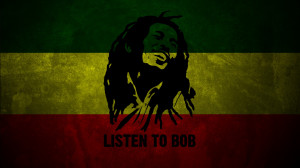 Full View and Download bob marley Wallpaper 14 with resolution of ...