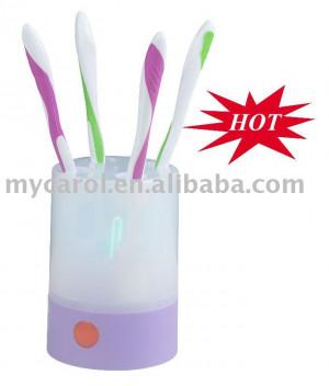 Personal_Hygiene_Product.jpg