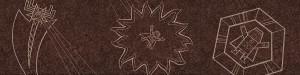 Thread: Respect Aku, Shogun of Sorrow