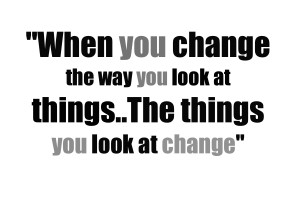 best wayne dyer quote on change
